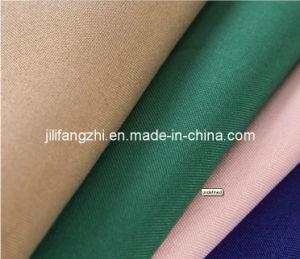100% Polyester Mini Matt/Suits/Uniform Fabric