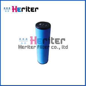 Atlas Copco Replacement Compressed Air Filter Cartridge Dd120 pictures & photos