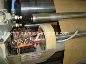 Maquina Creadora De Sobres De Burbuja PARA Correo pictures & photos