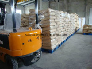 Most Competitive Price of Ferric Chloride pictures & photos