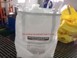 1 Ton Big Bag, Jumbo Bag, Ton Bag, Bulk Bag