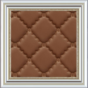 3D Wall Panel SL-09b-3 for Living Room Decoration pictures & photos
