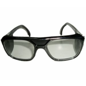 Black Safety Industry Protective Work Goggles (JMC-398F) pictures & photos
