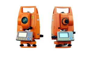 Total Station Bts902e pictures & photos