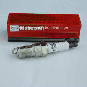 Spark Plug for Ford Sp 493 pictures & photos