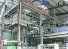SMS Non Woven Fabric Production Line 2400mm pictures & photos