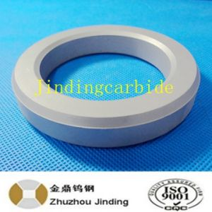 Tungsten Carbide Roll Collar pictures & photos