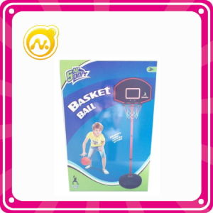 Funny Sport Plastic Golf Set Toy for Kid pictures & photos