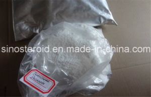 Anabolic Steroid Hormone Test Decanoate/Testosterone Decanoate for Muscle Gain