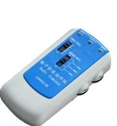 Electro Needle Stimulator, Cmns2-1 pictures & photos