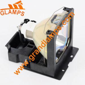 Projector Lamp Vlt-X400lp for Mitsubishi Projector X390/X400/X400b/X400bu