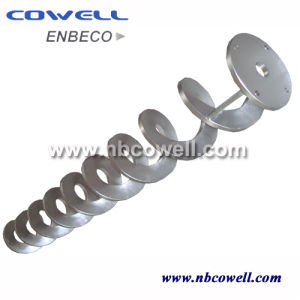 Professional Screw Made in China pictures & photos