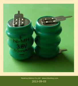 Rechargeable Batteries/NiMH Rechargeable Batteries/NiMH Rechargeable Battery. Rechargeable Batteries, Battery Packs. Primary & Dry Batteries