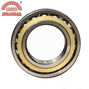 Professional Skills Angular Contact Ball Bearing with Advanced Equipments (7910) pictures & photos