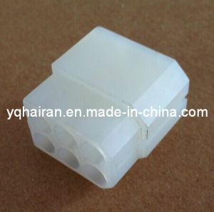 Wire Connector DJ3061-3.5-21 pictures & photos