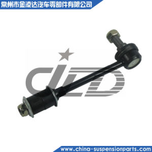 Auto Suspension Parts Stabilizer Link (55830-25000) for Hyundai Verna pictures & photos