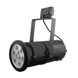 9W LED Spotlight / LED Spot Light (RM-GD0016)