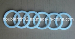 PTFE Back up Rings for Hydraulic Cylinder