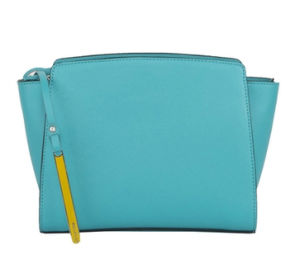 Factory Designer Handbag + Sample Available Leather Handbags (ANC-001) pictures & photos