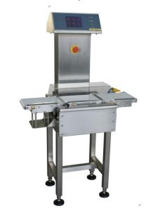 Cwc-160hs Online Checkweigher pictures & photos