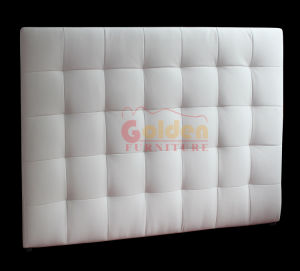 high quality hotel headboard pictures & photos