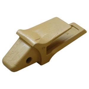 Genuine Bucket Teeth Adapter (208-934-5120) pictures & photos