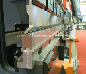 Hot Sale Press Brake Tool /up Tools/ Low Toos pictures & photos