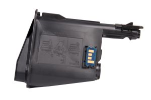Universal Tk1124 Toner for Kyocera Fs-1040/1020mfp/1120mfp pictures & photos