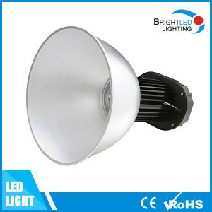 Top Quality 100watt LED Industrial Lamp pictures & photos