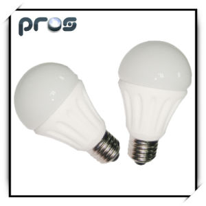 9W LED Bulb Globe, 5630 SMD LED Bulb Lamp pictures & photos