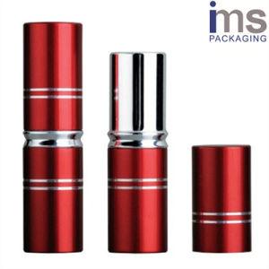 Round Aluminium Lipstick Case Ma-29 pictures & photos