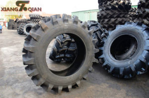 16.9-34 Agricultural Bias Tyre pictures & photos