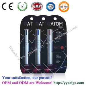 Electronic Cigarette, E Cigarette, Ecig, Disposable E Cigarette Ad088