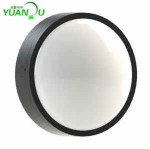 High Quality Round LED Wall Light pictures & photos