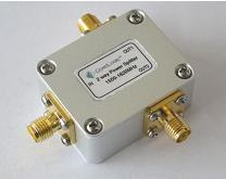 One in Two GPS Power Divider Clgf-002D-SMA pictures & photos