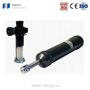 Hbx-0.5 Portable Brinell Hardness Tester pictures & photos