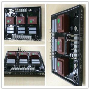 Original R731 Three Phase Sensing Module pictures & photos