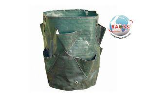 Garden Tomato Growing Bag for Your House pictures & photos
