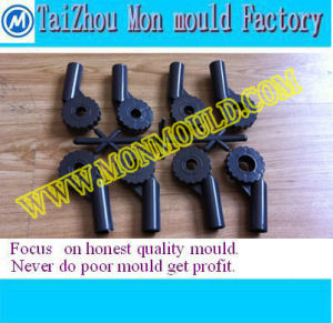 Plastic Injection OEM Mold, Dme/Hasco Standard Industrial Mould pictures & photos
