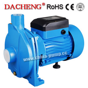 Ce Approved Electric Water Pump Cpm158 pictures & photos