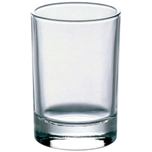 250ml Glassware / Drinking Glass / Glass Cup pictures & photos