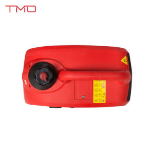 Certificated by EPA, GS, Ce 1kw 2kw 3kw 5kw 7kw Electric Start, Remote Control, Inverter Generator pictures & photos