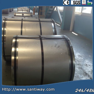 PPGI Prepainted Galvanized Steel Coil Sheet pictures & photos