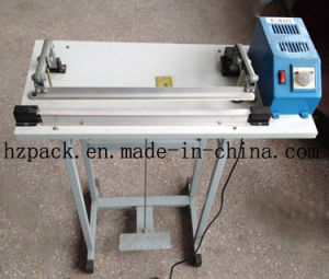 Pedal Sealer (F-300/400/500/600/700) pictures & photos