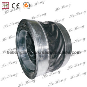 Flexible Duct Connector for Ventilation System pictures & photos
