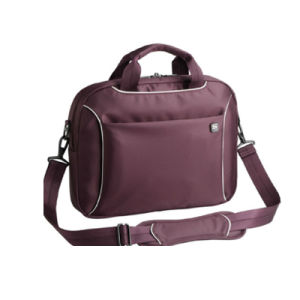 High Quality Laptop Bag Briefcase pictures & photos