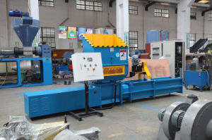 EPS Cold Compactor pictures & photos