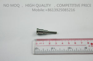 Turned Part for CNC Sharp Process