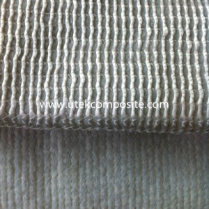 Uniaxial Reinforced Nonwoven Geotextile pictures & photos