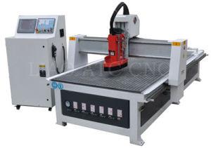 CNC Woodworking Machine 1325